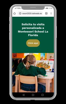 montessori-portfolio-tailorads2