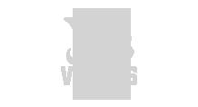 logo-vikingsrace-bn