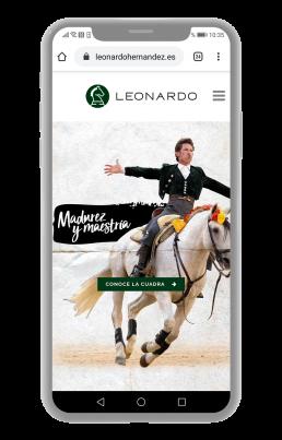 mockupweb-leonardo