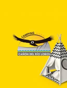 portada-portfolio-camping
