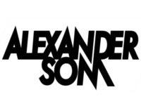 Logo_Alexander_Som