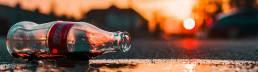 evolucion-logo-coca-cola