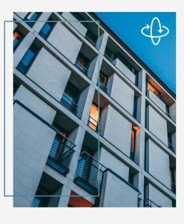 residencias-estudiantes-visitas-virtuales-360