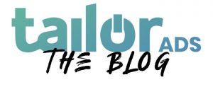 tailor-ads-blog