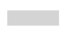 logo-godot-bn