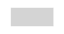 logo-nestle-bn